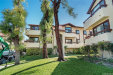 Photo of 18168 Sundowner Way, Unit 1024, Canyon Country, CA 91387 (MLS # SR20118693)