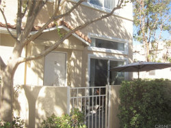 Photo of 25707 Holiday Circle, Unit D, Stevenson Ranch, CA 91381 (MLS # SR20118763)