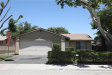 Photo of 2235 W Avenue K14, Lancaster, CA 93536 (MLS # SR20119759)