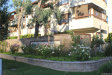 Photo of 18145 American Beauty Drive, Unit 109, Canyon Country, CA 91387 (MLS # SR20120724)