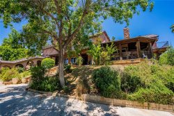 Photo of 223 Saddlebow Road, Bell Canyon, CA 91307 (MLS # SR20120726)
