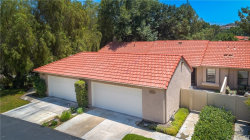 Photo of 19927 Avenue Of The Oaks, Newhall, CA 91321 (MLS # SR20120874)