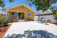Photo of 829 4th Street, Fillmore, CA 93015 (MLS # SR20121068)