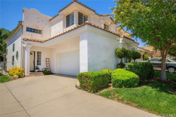 Photo of 25831 Blake Court, Stevenson Ranch, CA 91381 (MLS # SR20123569)