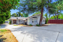 Photo of 5818 Calvin Avenue, Tarzana, CA 91356 (MLS # SR20125000)