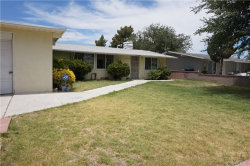 Photo of 45509 Genoa Avenue, Lancaster, CA 93534 (MLS # SR20126445)