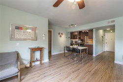 Photo of 12801 Moorpark Street, Unit 101, Studio City, CA 91604 (MLS # SR20127033)