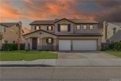 Photo of 6137 Ryans Place, Lancaster, CA 93536 (MLS # SR20127394)