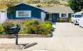 Photo of 28259 Enderly Street, Canyon Country, CA 91351 (MLS # SR20128612)