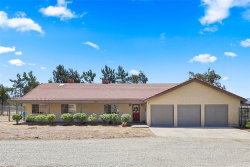 Photo of 5444 Shannon Valley Road, Acton, CA 93510 (MLS # SR20129389)