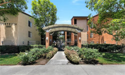 Photo of 15425 Sherman Way, Unit 210, Van Nuys, CA 91406 (MLS # SR20129998)