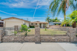 Photo of 19404 Delight Street, Canyon Country, CA 91351 (MLS # SR20131351)