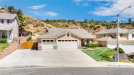 Photo of 29452 Mammoth Lane, Canyon Country, CA 91387 (MLS # SR20131421)