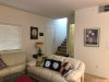 Photo of 8554 Burnet Avenue, Unit 123, North Hills, CA 91343 (MLS # SR20131429)