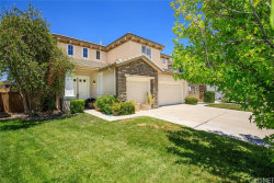 Photo of 18005 Marabou Place, Canyon Country, CA 91387 (MLS # SR20132255)