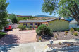 Photo of 19154 Friendly Valley Parkway, Newhall, CA 91321 (MLS # SR20133577)