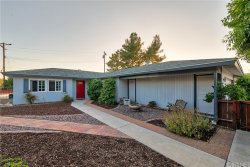 Photo of 28041 Lacomb Drive, Canyon Country, CA 91351 (MLS # SR20134390)