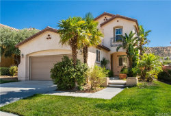 Photo of 19920 Holly Drive, Saugus, CA 91350 (MLS # SR20134417)