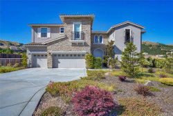 Photo of 533 Wycombe Court, San Ramon, CA 94583 (MLS # SR20134752)