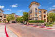 Photo of 24505 Town Center Drive, Unit 7214, Valencia, CA 91355 (MLS # SR20135014)