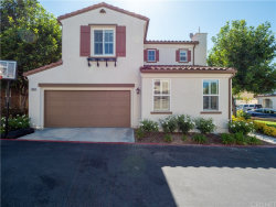 Photo of 26084 Ceylon Place, Newhall, CA 91350 (MLS # SR20135177)