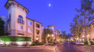 Photo of 24505 Town Center Drive, Unit 7402, Valencia, CA 91355 (MLS # SR20136338)