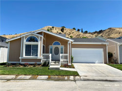 Photo of 19983 Crestview Drive, Canyon Country, CA 91351 (MLS # SR20136392)