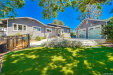 Photo of 4301 Mont Eagle Place, Eagle Rock, CA 90041 (MLS # SR20140111)