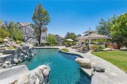 Photo of 1 Mustang Lane, Bell Canyon, CA 91307 (MLS # SR20140388)