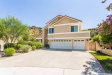 Photo of 24005 Briardale Way, Newhall, CA 91321 (MLS # SR20145475)