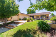 Photo of 5809 Parkmor Road, Calabasas, CA 91302 (MLS # SR20146643)