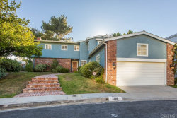 Photo of 2369 Nalin Drive, Bel Air, CA 90077 (MLS # SR20147729)