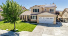 Photo of 43921 Freer Way, Lancaster, CA 93536 (MLS # SR20154419)