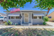 Photo of 9238 Songfest Drive, Downey, CA 90240 (MLS # SR20154606)