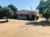 Photo of 11163 Herrick Avenue, Pacoima, CA 91331 (MLS # SR20157153)