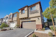Photo of 10263 Angel Lane, Pacoima, CA 91331 (MLS # SR20157623)