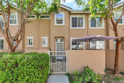 Photo of 25777 Perlman Place, Unit D, Stevenson Ranch, CA 91381 (MLS # SR20158927)