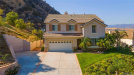 Photo of 31319 Countryside Lane, Castaic, CA 91384 (MLS # SR20159867)