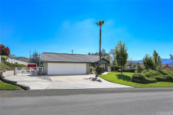 Photo of 32780 Rancho Americana Place, Acton, CA 93510 (MLS # SR20160555)