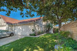 Photo of 28914 Marilyn Drive, Canyon Country, CA 91387 (MLS # SR20161802)