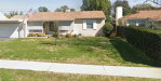 Photo of 6234 Goodland Place, North Hollywood, CA 91606 (MLS # SR20165398)