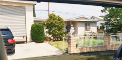 Photo of 11246 Sproule Avenue, Pacoima, CA 91331 (MLS # SR20172118)