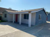 Photo of 13941 Judd Street, Pacoima, CA 91331 (MLS # SR20173647)