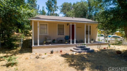 Photo of 8805 Elizabeth Lake Road, Leona Valley, CA 93551 (MLS # SR20175711)