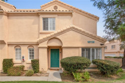 Photo of 18728 Vista Del Canon, Unit A, Newhall, CA 91321 (MLS # SR20186647)
