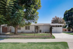 Photo of 19456 Strathern Street, Reseda, CA 91335 (MLS # SR20187275)