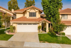 Photo of 29020 Sam Place, Canyon Country, CA 91387 (MLS # SR20187952)