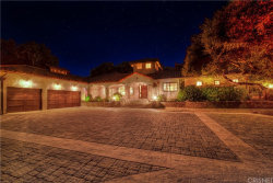 Photo of 30909 Hasley Canyon Road, Castaic, CA 91384 (MLS # SR20192231)