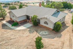 Photo of 35421 31st Street W, Acton, CA 93510 (MLS # SR20193256)