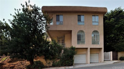 Photo of 2163 Outpost Drive, Hollywood Hills, CA 90068 (MLS # SR20194961)